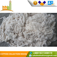 Top Quality 100 Pure Cotton Yarn
