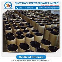 2016 Hot Selling Moisture Resistance Oxidized Bitumen at Wholesale Price
