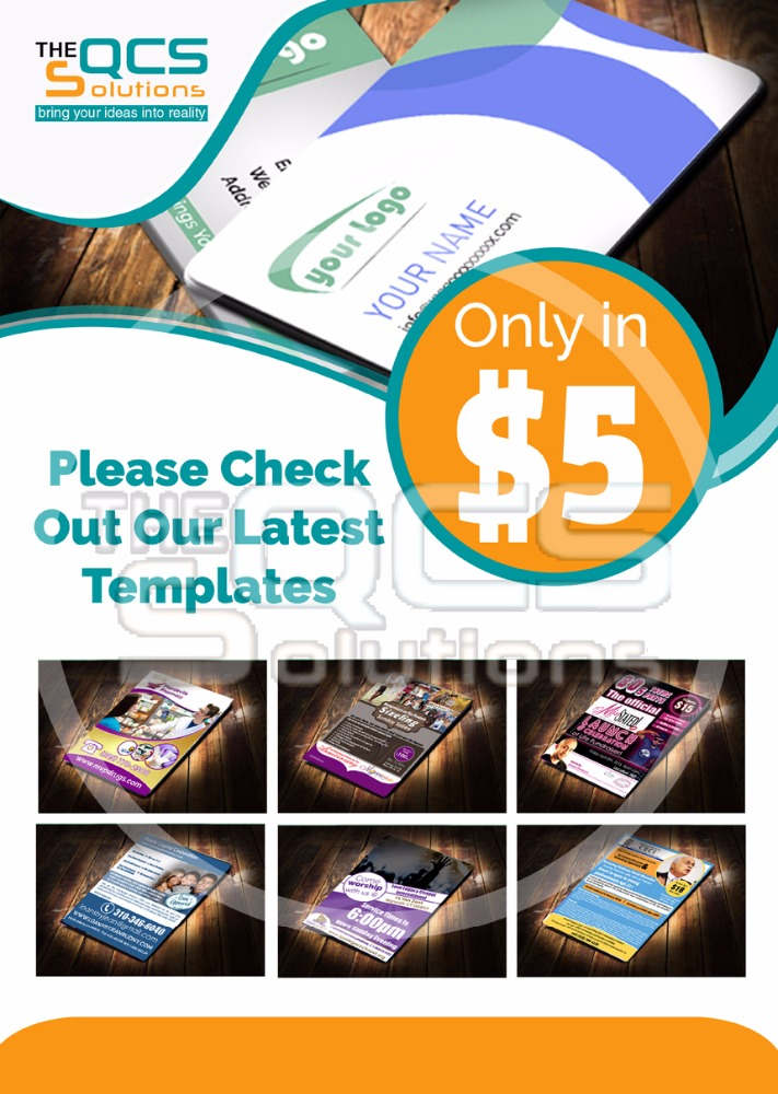 Custom flyer, leaflet, Brochure, Paper, Booklet, Cover, Printing