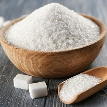 Quality Icumsa 45 White Refined Brazilian Sugar for sale