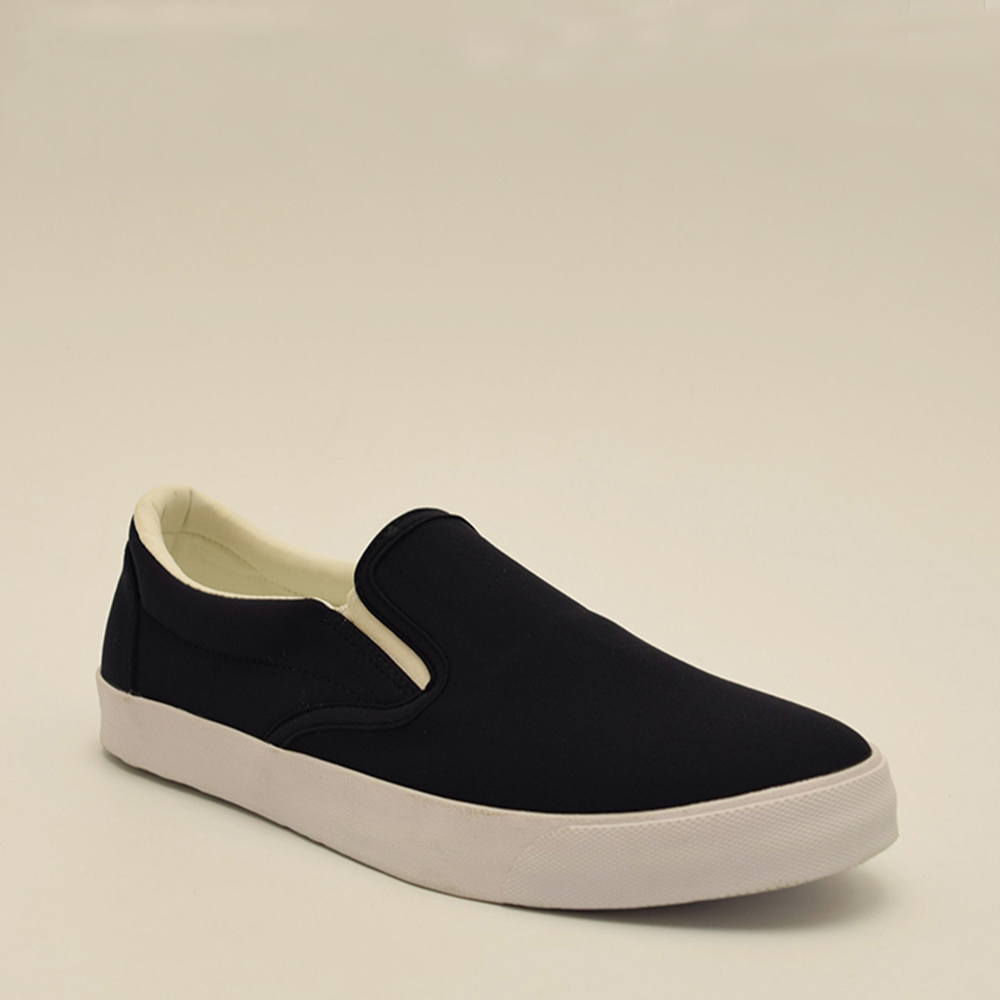 made in japan slip on casual shoes for men to wear with jeans