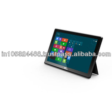 "New Intel Panther point 1.8Ghz 11.6"" Windows 8 tablet PC"
