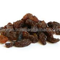 Direct Factory Malayer Raisin For Export