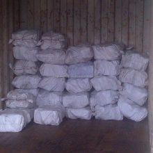 CORN SILAGE for cattle feed cheap price for UAE, India, Korea, Japan!