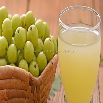 Amla Juice For Skin Hair And Health