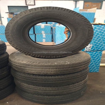 HIGH QUALITY TYRE FOR TVS KING AUTO