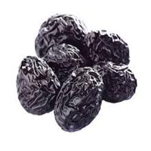 Premium Grade Dried Prunes for sale