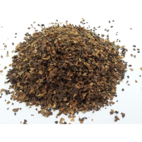 price coffee husk for animal feed/ coffee bean husk/ coffee shell powder (whatsapp +84 963 842 504)