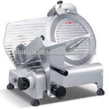 Sturdy Designed Semi Automatic Meat Slicer M220ES-8