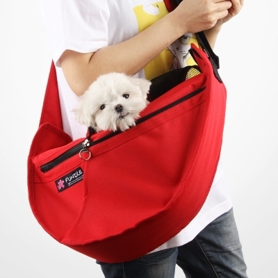 handmade in korea pet carrier travel bag Manufacturer wholesale Portable Pet Carrier Bag dog carry luxury dog carrier
