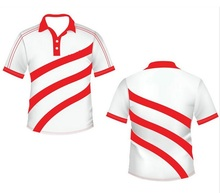 best sublimated cricket jersey designs