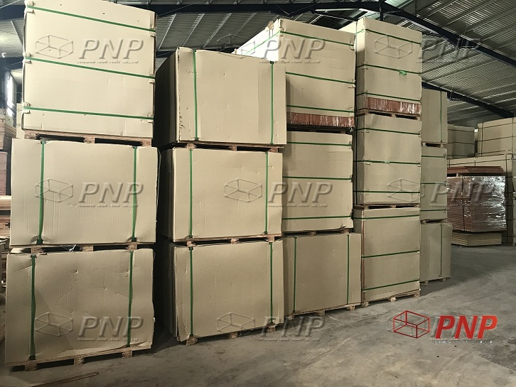 ISO standard shipping container / container spare parts from Viet Nam