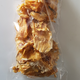 Best Quality Dry Stock Fish / Dry Stock Fish Head / dried salted cod for sale.