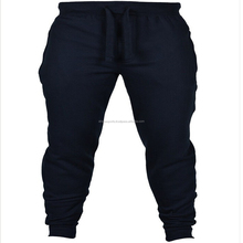 Men's Joggers New Fashion Casual Harem Sweatpants Pants Trousers Men Tracksuit Bottoms For Track Joggers Bottom