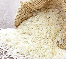 IR-64 Long Grain Parboiled Rice Of Premium Quality