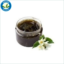 Premium Quality Organic, Pure Birch Tar Oil at Low Price