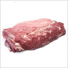 HALAL FROZEN BONELESS BEEF/BUFFALO MEAT/MUTTON/GOAT MEAT