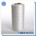 High tenacity 100% polyester yarn for knitting and embroidery