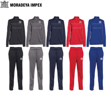 New Design Clothing Wholesale Warm Up Suits For Men From Moradeya Impex