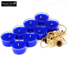Best price !!! wholesale scented maxi tealight candle