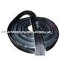 Exports Quality Conventional Tread Rubber from India