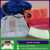 Wholesale Price Used Leather Handbags Bales from Trusted Bestseller