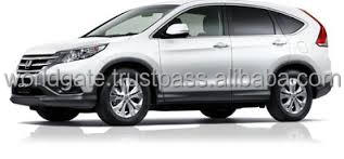 honda cr-v Japan right handle from Japan auction-market