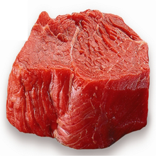 Boneless HALAL beef , beef meat top quality product.