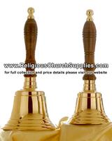 Church Hand Bells