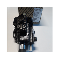 Diesel High Pressure Fuel Injection Pump High Quality Genuine Parts OE 5801439052 OEM 0445010318