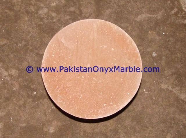 MANUFACTURER AND EXPORTERS HIMALAYAN PINK SALT COOKING TILES PLATES BRICKS BLOCKS TRAY