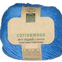 High Quality 100 Organic Cotton Yarn