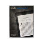 Amazon All-New Kindle Paperwhite 32GB WiFi with ads 300ppi wholesales e-reader Kindle Paperwhite 32GB