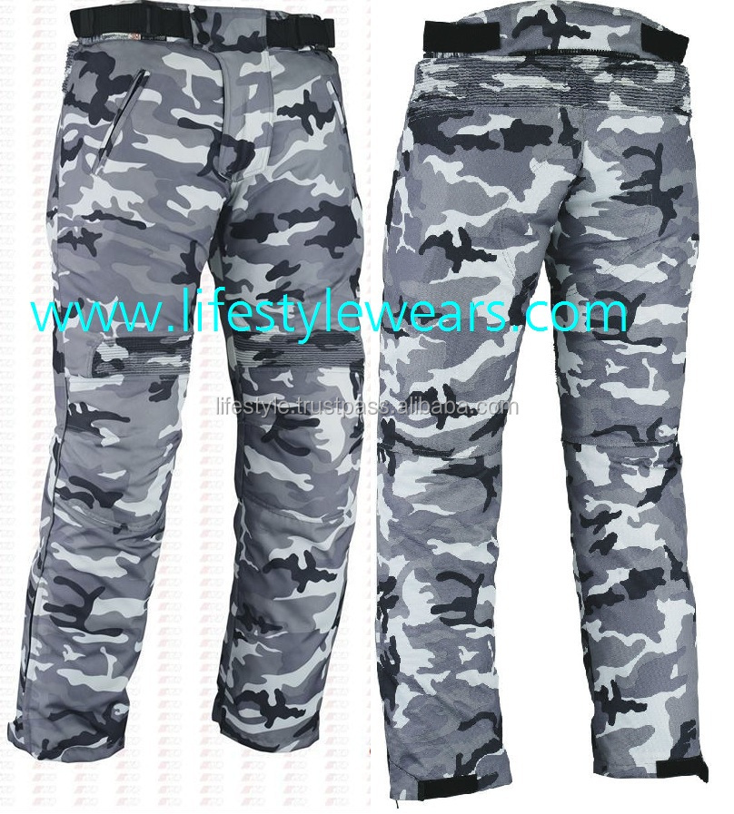 camouflage short pants womens camouflage pants blue camouflage pants camouflage pants for women