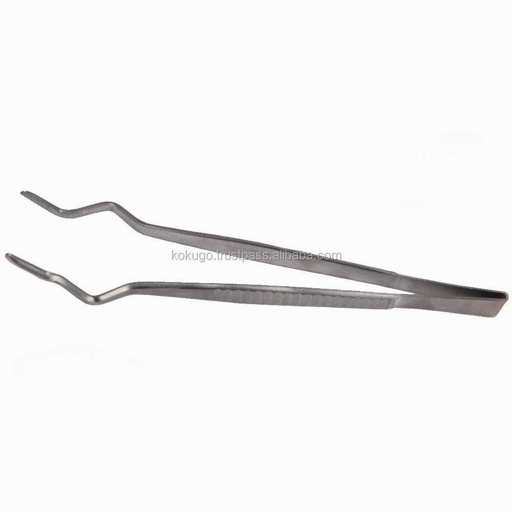 Precision Stainless Steel Cosmetic Tweezers Fish Bone All Hand Tools Hardware Names for eyelash extensions
