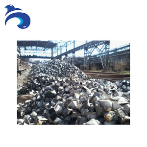 Pig Iron for Steelmaking, PL1