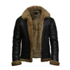 /product-detail/2018-loose-men-alternative-leather-short-down-casual-winter-puffer-jacket-50045565200.html