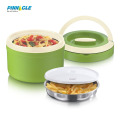 Prime Pinnacle bento lunch box 1800 ml - keeps food hot & cold