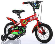 2019 new model china baby cycle / children bicycles / kids <strong>bike</strong> for sale