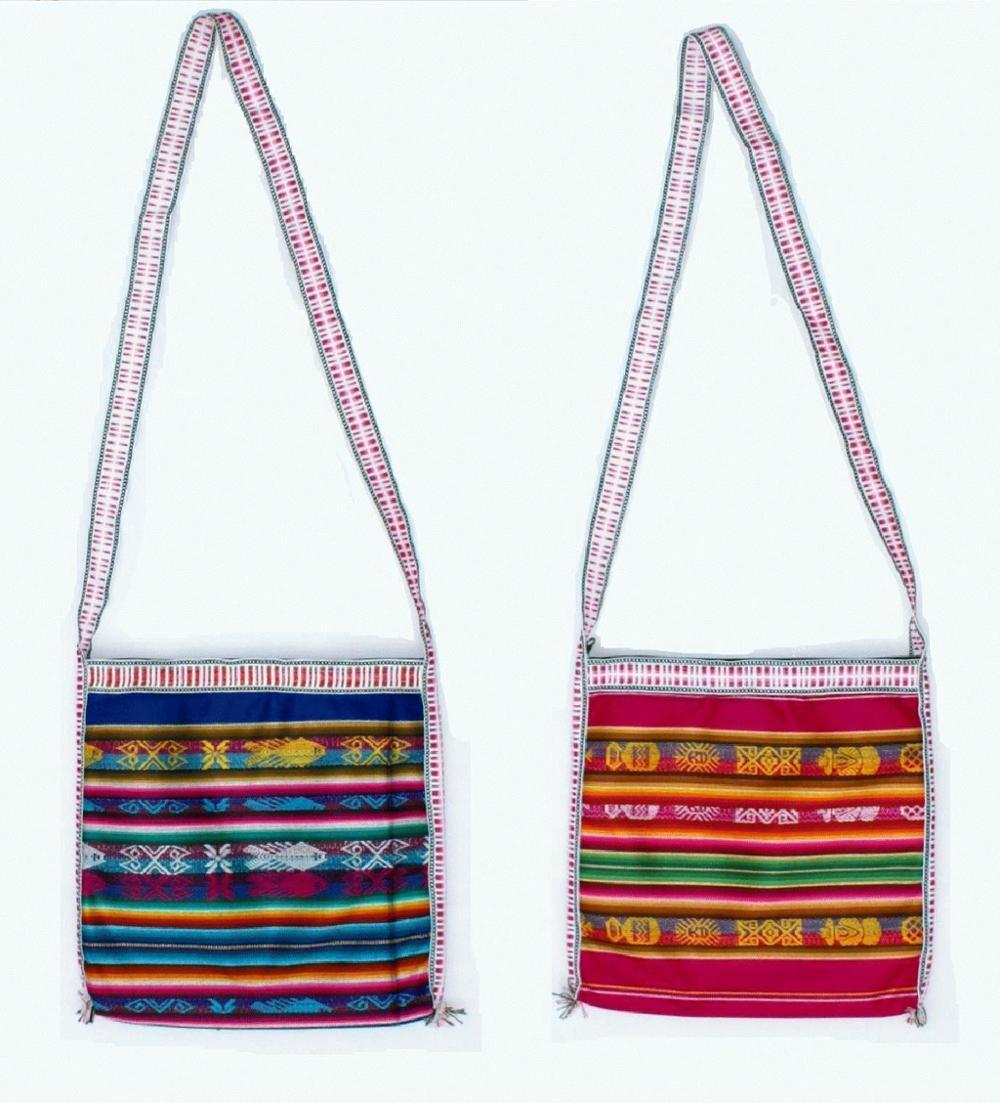Ecuador Women Bag, Ecuador Women Bag Manufacturers and Suppliers on  Alibaba.com 66bf41b7fb
