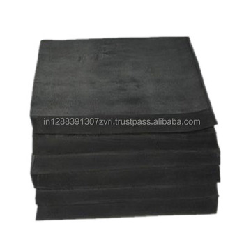 TYRE TUBE BUTYL RECLAIM RUBBER