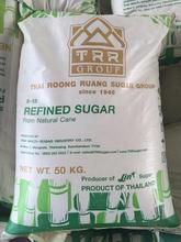 White Crystal High Grade Refined ICUMSA 45 Sugar Manufacturers for sale at very cheap prices available for export
