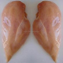 Halal Frozen Chicken Breast at wholesale price