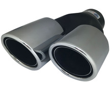 CEMHAN EXHAUST TAIL PIPE TIPS C-437A