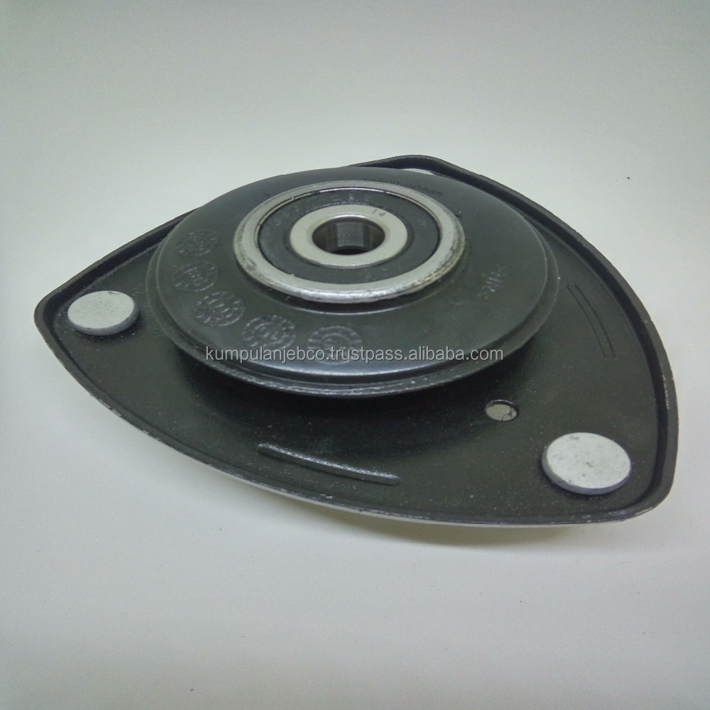 Best Selling OEM parts Sub-Assy Strut Mount Front Suspension Parts for Toyota Vios
