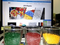 PP Filler Masterbatch, CACO3 70 -80%, high quality, good price
