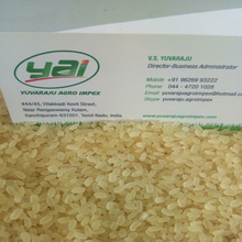 Kerala Kuruvai Rice Exporters In India