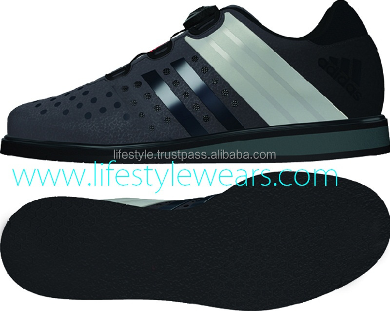 fitness perfect steps shoes step gym shoes fitness step shoes soft sole gym shoes gym shoe boots