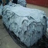 /product-detail/donkey-skins-hides-and-wet-salted-cow-hide-50039139649.html