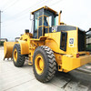 Cheap Price Front Loaders Cat 950H used wheel loader used Caterpillar loader,Caterpillar 950h wheel loader